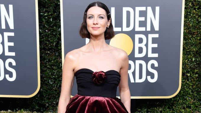 Golden Globe Awards - Page 20 DwSblgAUUAAnI6z