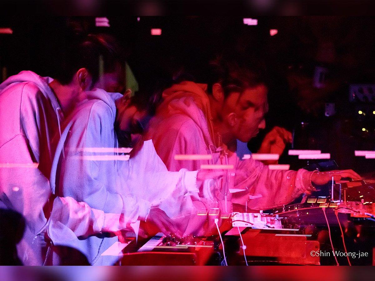 [🎤#BIGYUKI ライブご招待中🎤】 ●日時 1/16(木)18時30分開演の1stステージ  ●会場 Billboard Live OSAKA  ●ご応募はこちらから▶️https://cocolo.jp/service/Request/index/member/1140… …  ★当選発表は番組エンディングです★ #765AFD #bblosaka  #fmcocolo765
