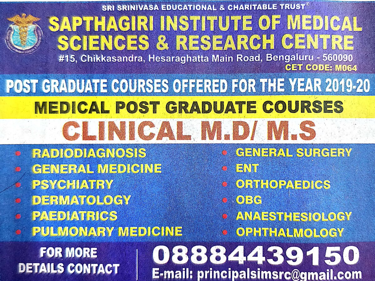 Just Get MBBS on Twitter: