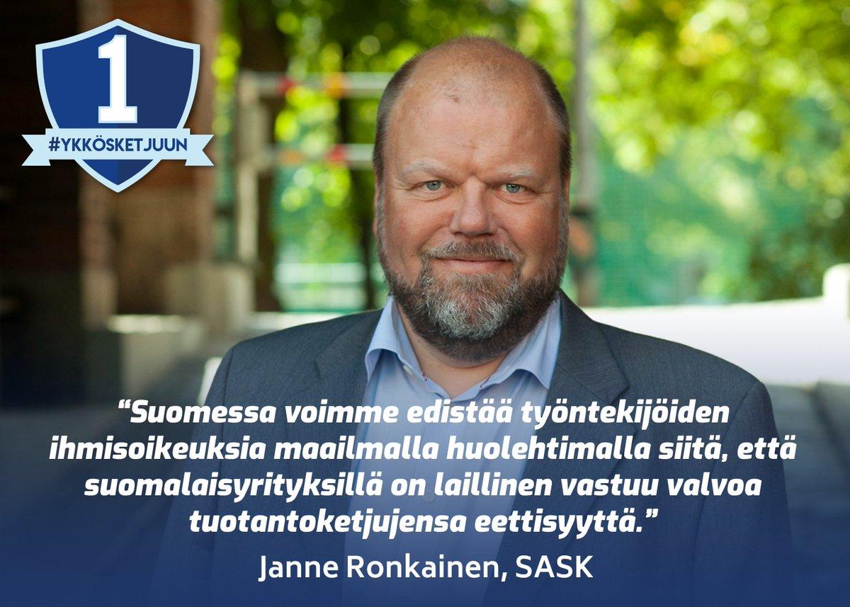 prostituutio suomessa laki treffit turku