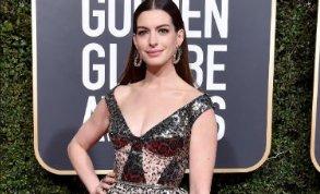 Golden Globe Awards - Page 19 DwT18sTX4AUsz28