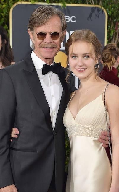 Golden Globe Awards - Page 19 DwT2aG2WsAAI2Kg