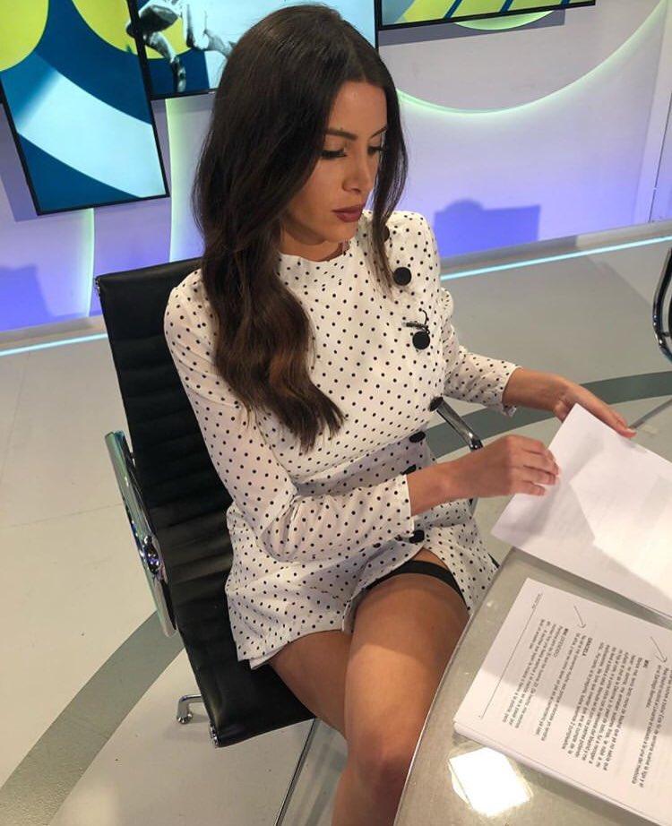 Graciela Alvarez At Gracielalobo Twitter