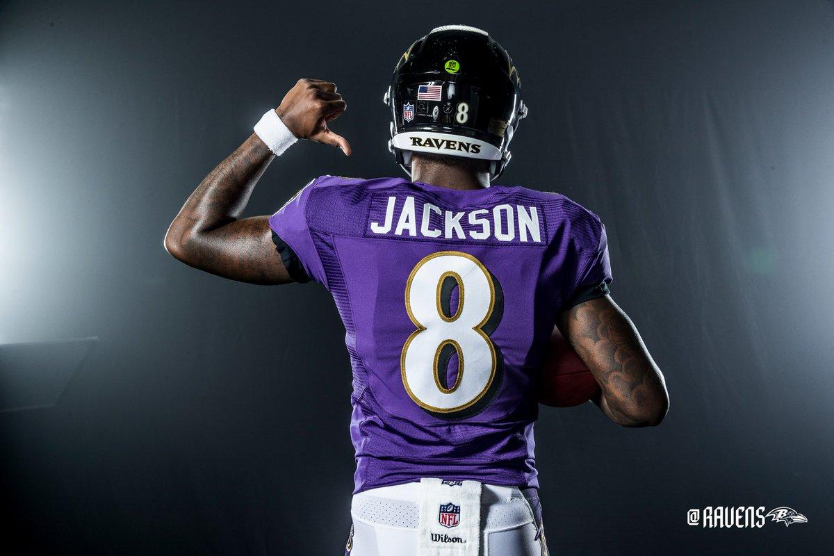 971d6fb9847 Baltimore Ravens on Twitter: