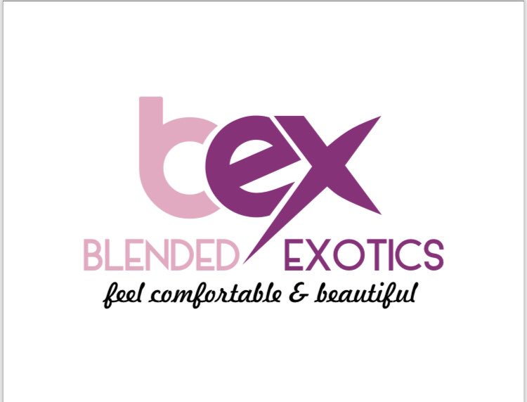 Guys plz help me RT, my customers might be on ur TL check bio for Info or blendedexotics@gmail.com