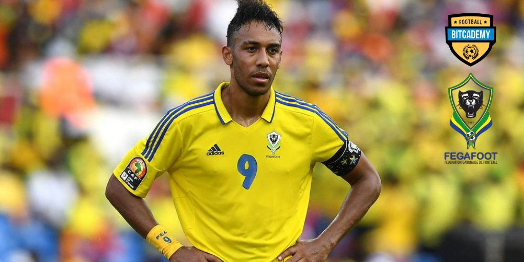 We don&#39;t go political but it&#39;s very worrisome about #Gabon today  We hope for a quick resolution of a coup attempt  @Aubameyang7 is the biggest  of the nation which hosted #ACON in 2017 #Arsenal, 14 EPL goals, striker, Rouen academy  #Africa #coup #blockchain #AI #football<br>http://pic.twitter.com/mNuk2Fw5ov