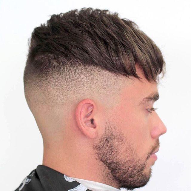 Hairstylemen Tag On Twitter Twipu