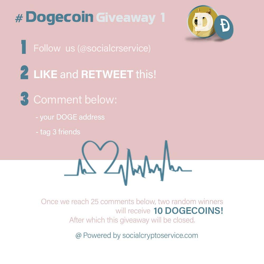 us friendly bitcoin casino