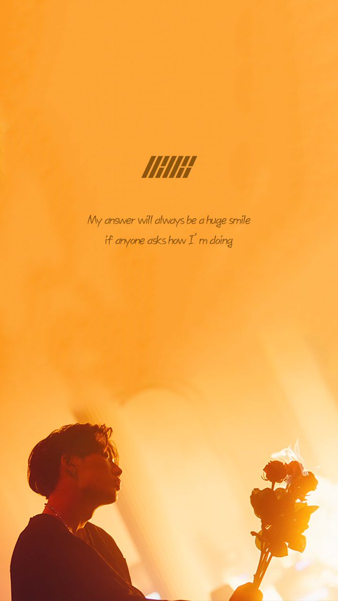 58c880f10c4d5a WALLPAPER | 바비 ♡ I'M OK MV - https://www.youtube.com/watch?v=yqszm7AnX-4 …  [ please like or retweet if you like my edits, thank you ] ♡ #iKON #iKONIC  ...