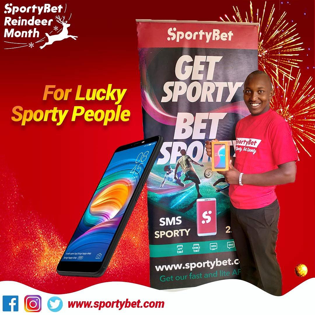 Els betting kenya sports betting systems e-books online