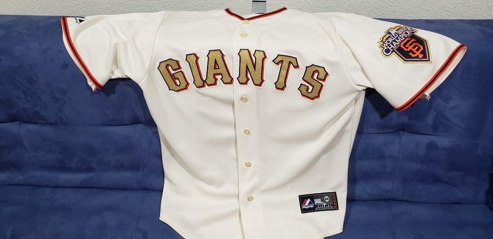 a0758ba67 S. F. Giants Store on Twitter