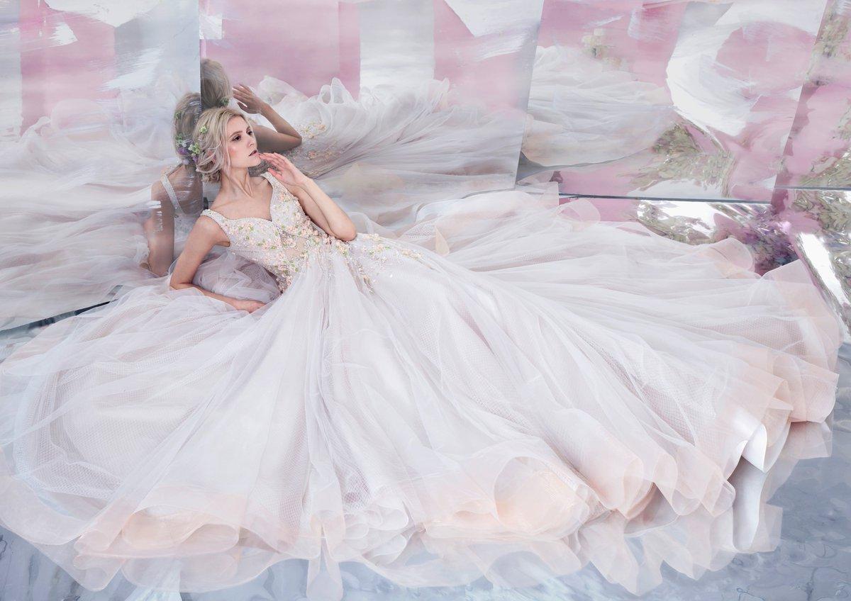 3eff5527d50 UK Bridal Imports on Twitter
