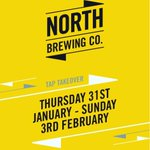 Image for the Tweet beginning: Our Double Tap Takeover!!! Thu 31st
