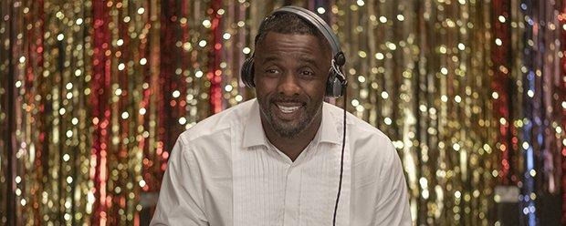 Série da Netflix com Idris Elba ganha data de estreia https://t.co/KxhYsQdv5o #geledes #entretenimento #idriselba