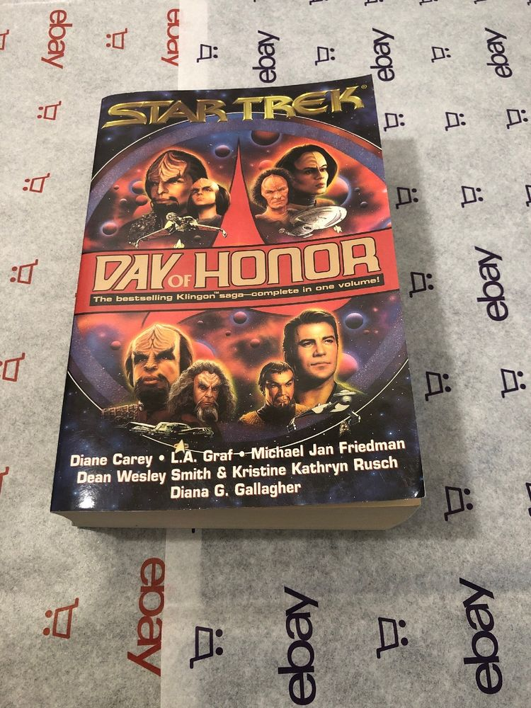 stng day of honor 1 ancient blood carey diane