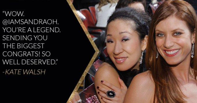 Golden Globe Awards - Page 20 DwU1p_xX0AErFer