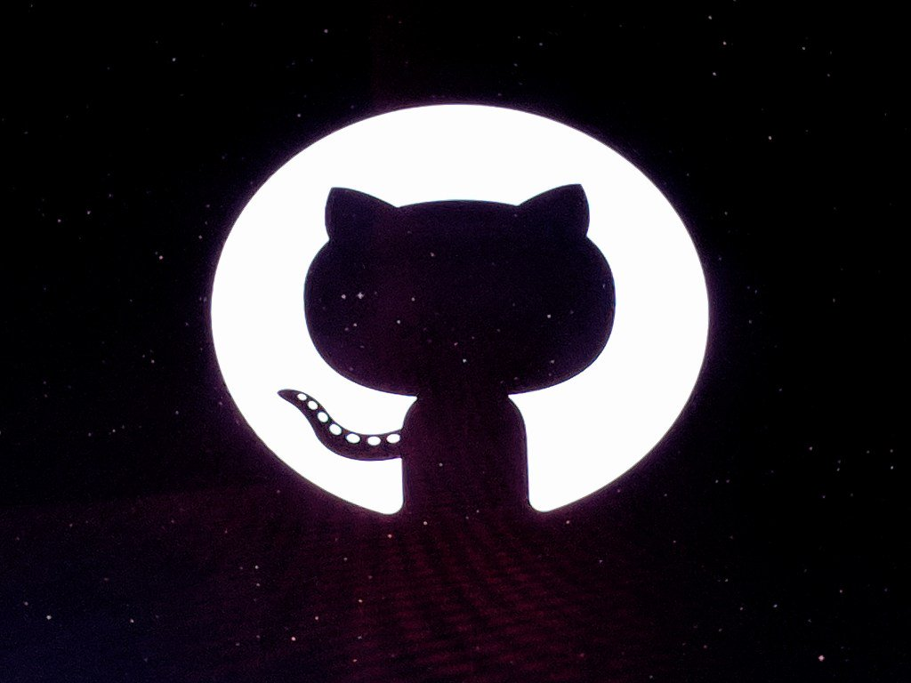 GitHub Free users now get unlimited private repositories https://t.co/c9yi6TJvtT by @fredericl