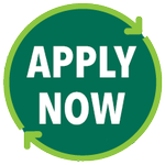 Spring 2019 Ivy Tech Guest Student Applications are due Wednesday, January 9th!