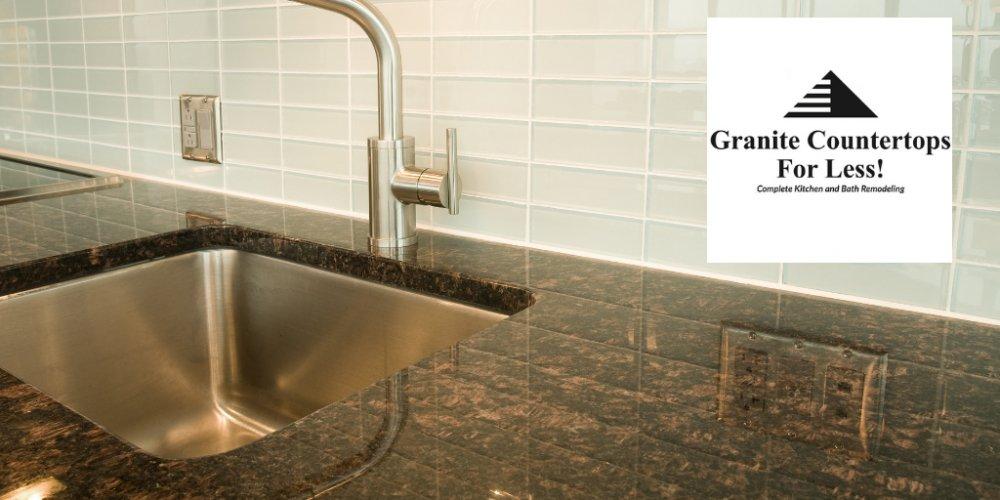 Granite Countertops for Less LLC (@cjsgranite) | Twitter