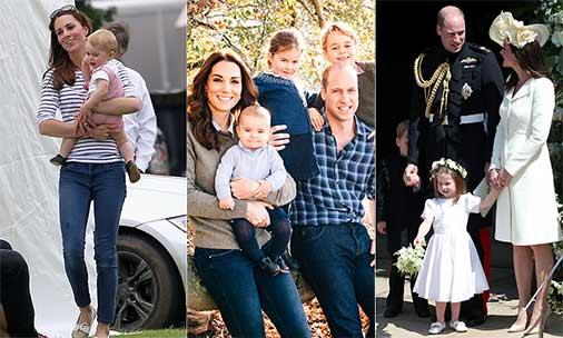 British Royal Family - Page 28 DwUK8muW0AEGVRa
