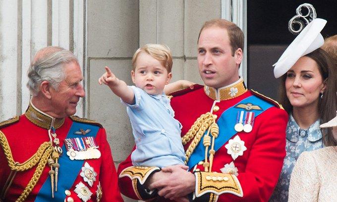 British Royal Family - Page 28 DwUNJmBW0AAzB32