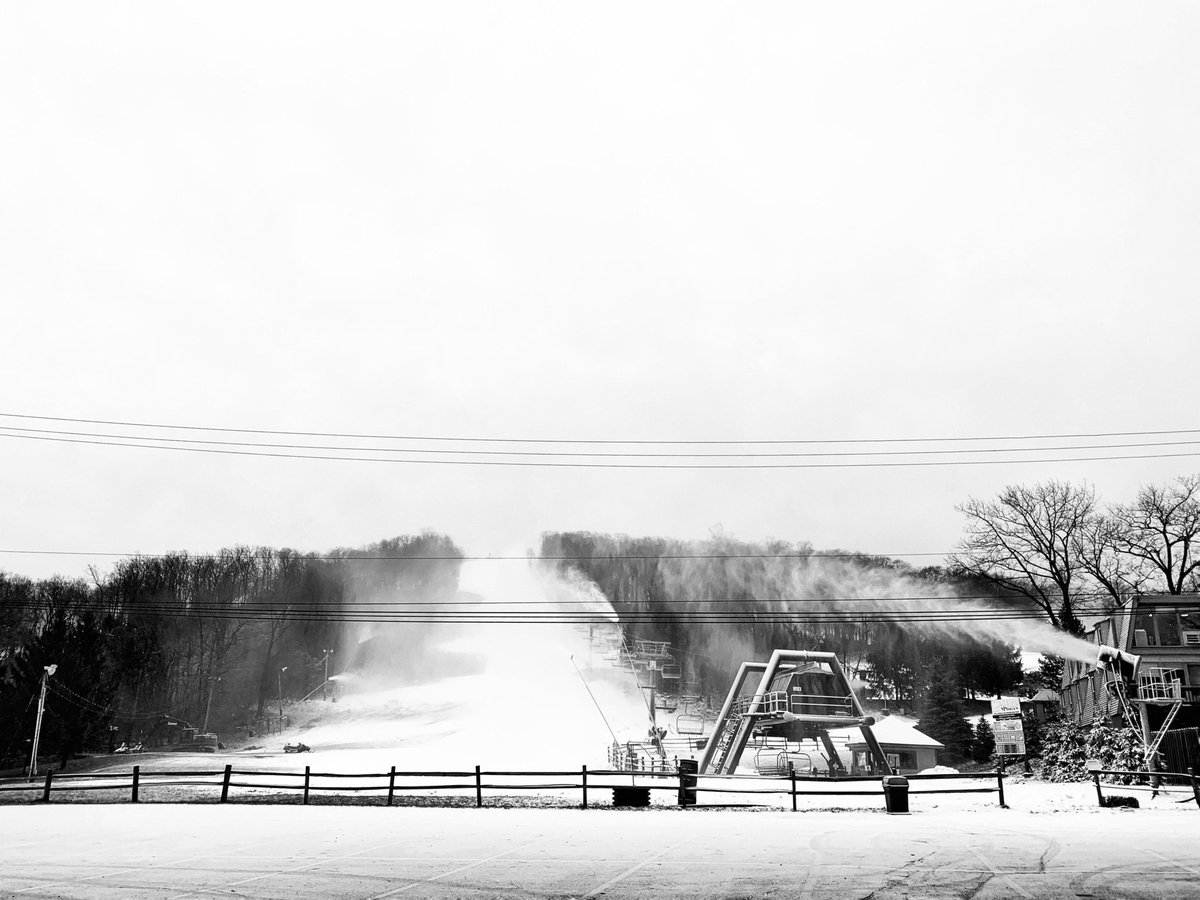 """liberty mountain resort on twitter: """"come on, cold weather!… """""""