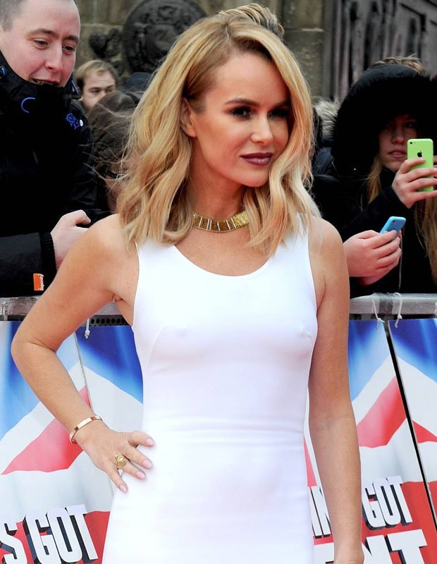 Amanda Holden Pokies https://t.co/GYHrPPbpfK