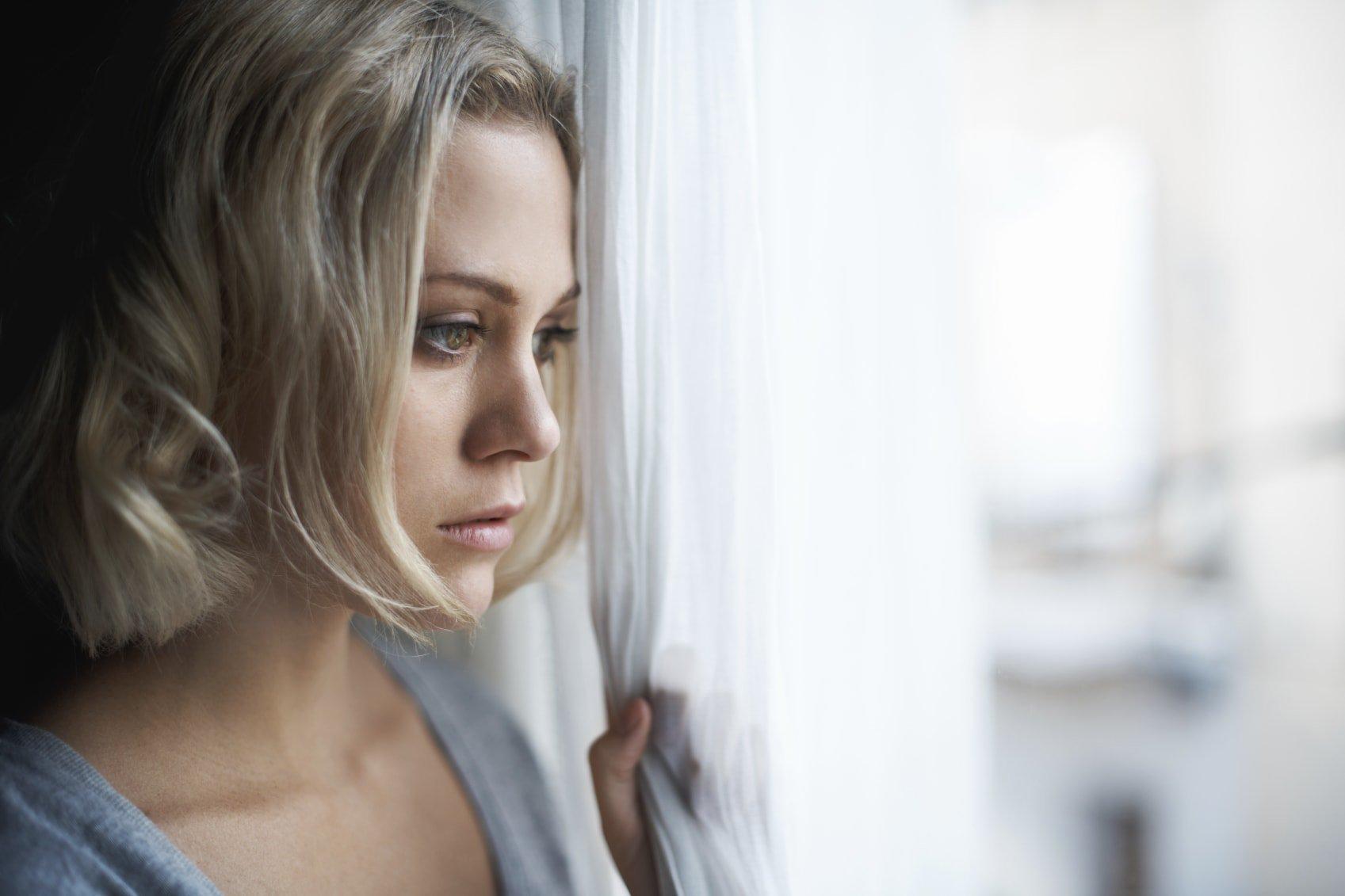 Картинки с грустными женщинами, месяцев картинках