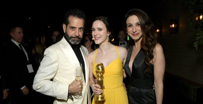 Golden Globe Awards - Page 20 DwUYYZLX0AEB-tZ