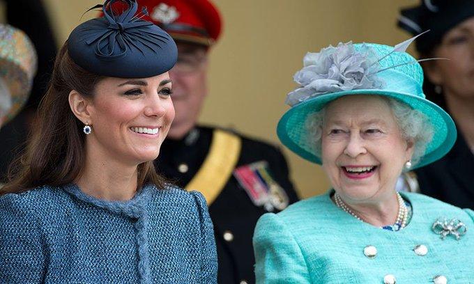 British Royal Family - Page 28 DwUYZqKXgAAJgK9