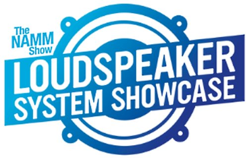 Countdown to #NAMM2019! We'll be demoing VERA20, S32, BSX, T20 and B18 at the @NAMMShow's Loudspeaker System Showcase. For a free badge, visit http://namm.org/register ; use promo code LSS@NAMM