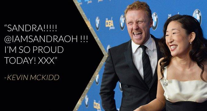Golden Globe Awards - Page 20 DwUbF5GX4AAzXEa