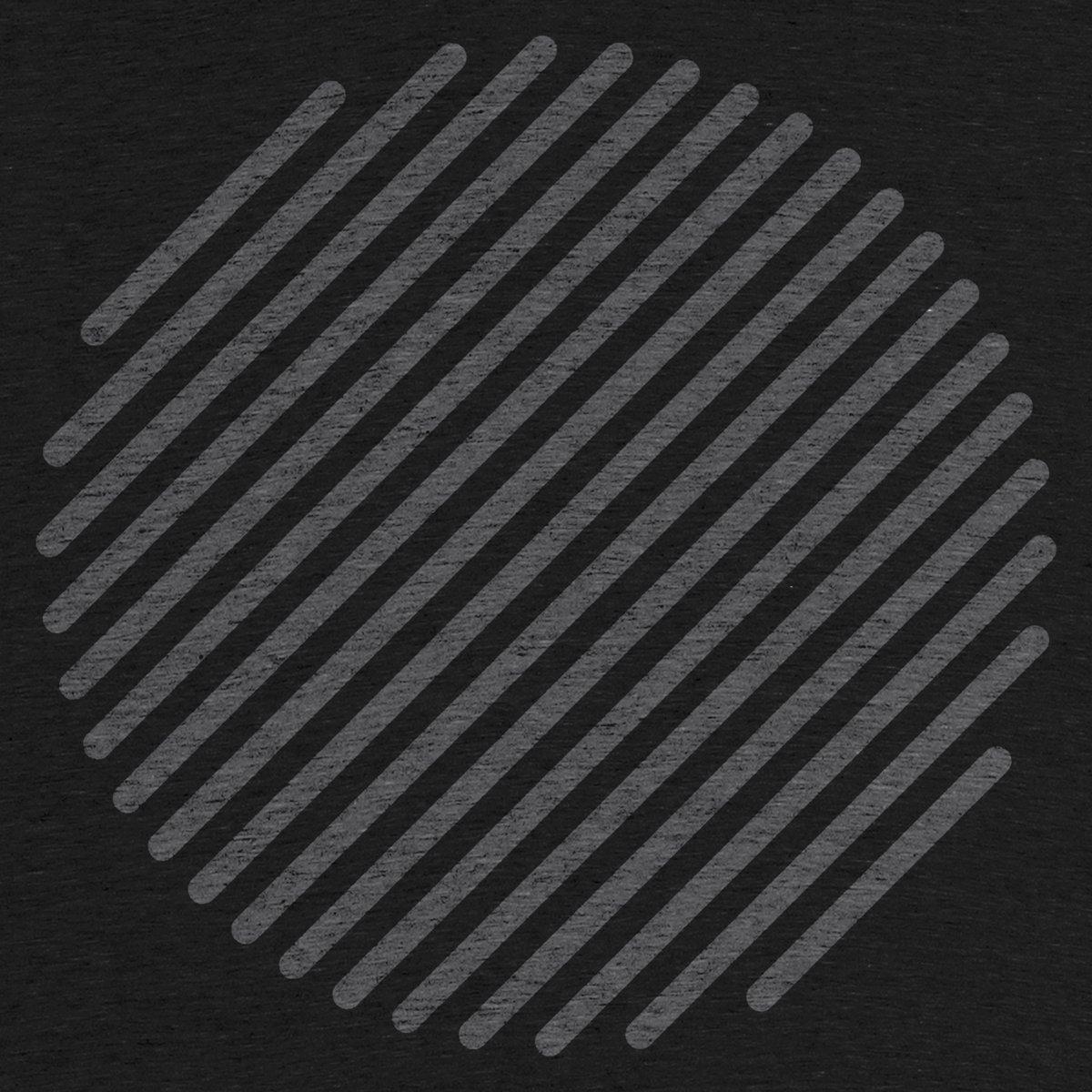 Cotton Bureau On Twitter Now That Matblackstudio S Designs Are On
