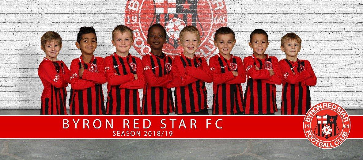 ef3226470 Byron Red Star FC ( byronredstarfc1)
