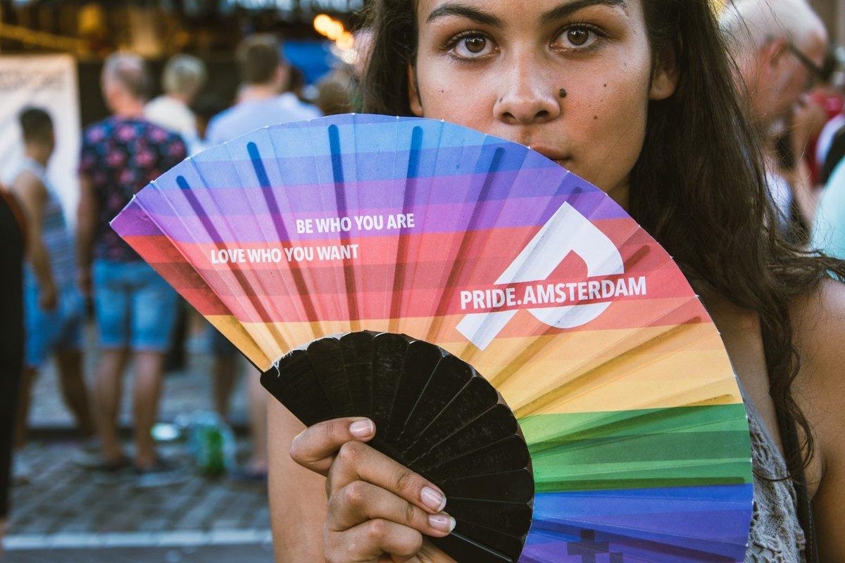 Hivos Nederland On Twitter Nashville Verklaring Sluit