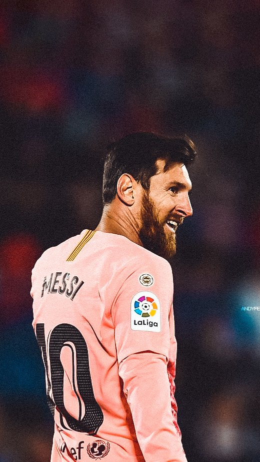 Andy On Twitter Lionel Messi Wallpaper Rts Are Appreciated