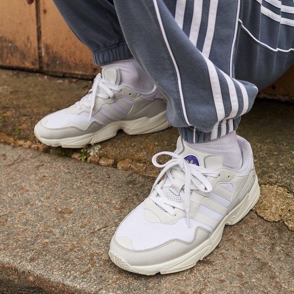 adidas Yung 96 on sale at Foot Locker