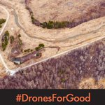 Image for the Tweet beginning: Learn how to use #drones