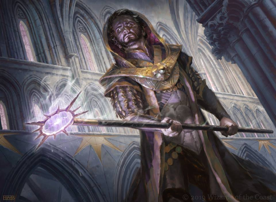 Vorthos Mike On Twitter Syndicate Guildmage By Josh Hass Digital Mtgart Mtgrna Orzhov And pokémon tcg trading cards. vorthos mike on twitter syndicate
