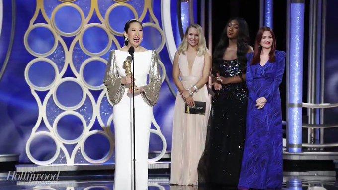 Golden Globe Awards - Page 19 DwVGTI3UwAAFeux