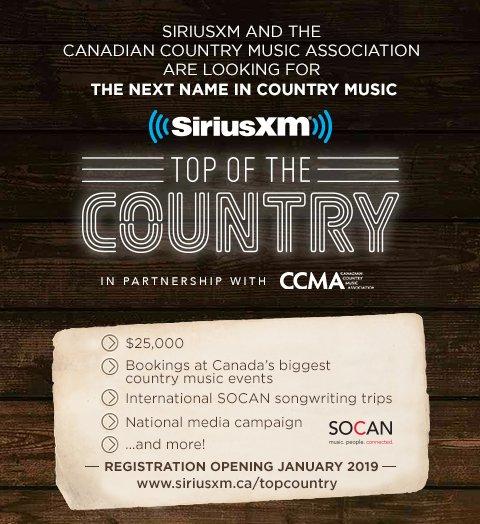 Music_Canada photo