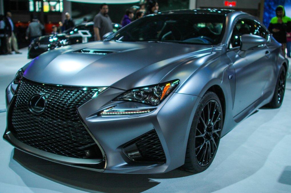 Lexus Lexus Twitter