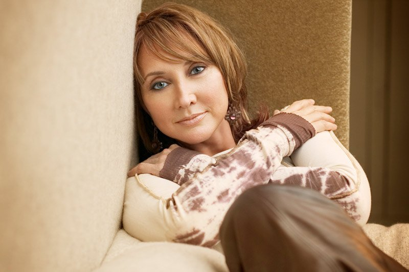 #byrnescountry @PhoenixCountryRadio   for #realcountry and #bluegrassmusic now playing @PamTillis #lovethatcountrymusic #realcountry #internetcountryradio #classiccountry #countrylover #keepingitcountry #countrymusic #mygrassisblue<br>http://pic.twitter.com/vHsZkxplAF
