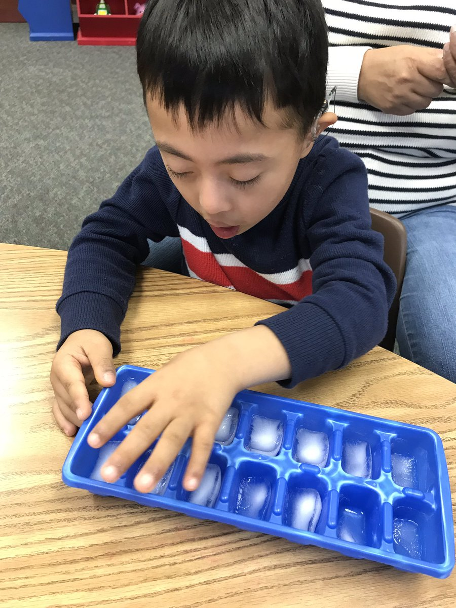 Learning about hot vs cold concepts today! <a target='_blank' href='http://twitter.com/BarrettAPS'>@BarrettAPS</a> <a target='_blank' href='http://search.twitter.com/search?q=KWBPride'><a target='_blank' href='https://twitter.com/hashtag/KWBPride?src=hash'>#KWBPride</a></a> <a target='_blank' href='http://twitter.com/APS_EarlyChild'>@APS_EarlyChild</a> <a target='_blank' href='https://t.co/gmjGHtA4ZZ'>https://t.co/gmjGHtA4ZZ</a>