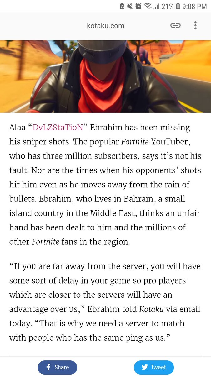 by alaa dvlzstation and all by arab gamers and arabs youtuber and fortnite arab gamer community soon the fortnite middle east servers we did it - fortnite arabic server