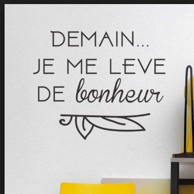 Je Vous Souhaite Dêtre Vous Dessin De Poesie Jacques Brel