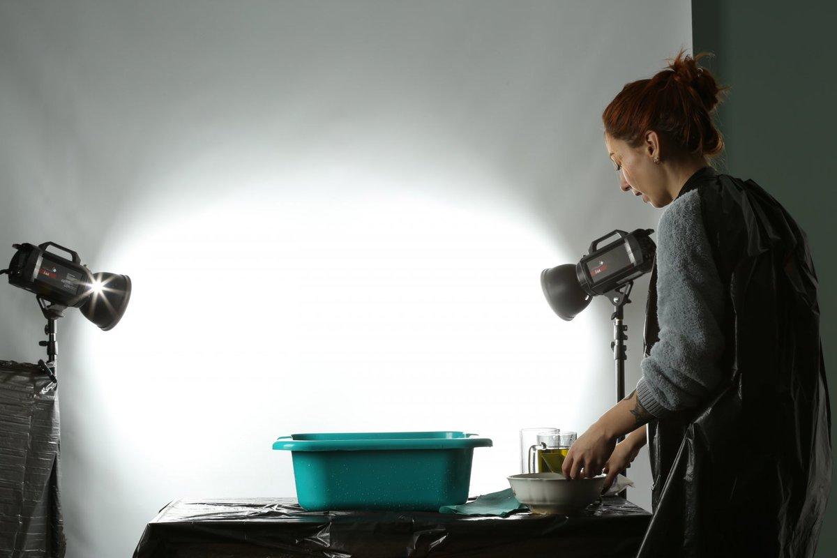 работа выходного дня в москве ассистент фотографа имеет ниши которые
