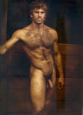 Horny Nude Straight Boys Photos