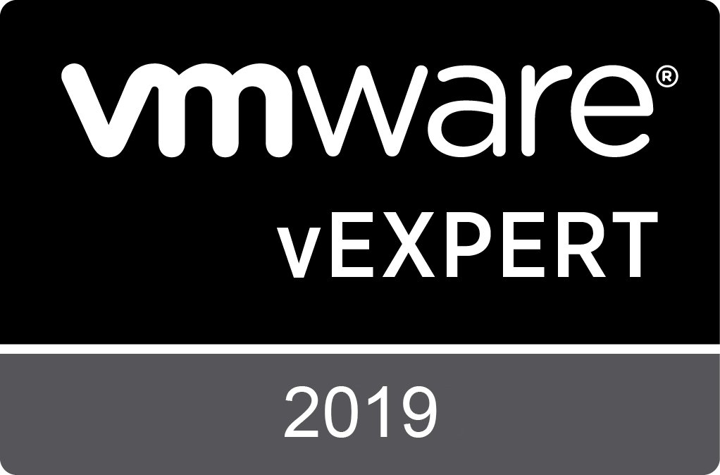 Image result for vexpert 2019