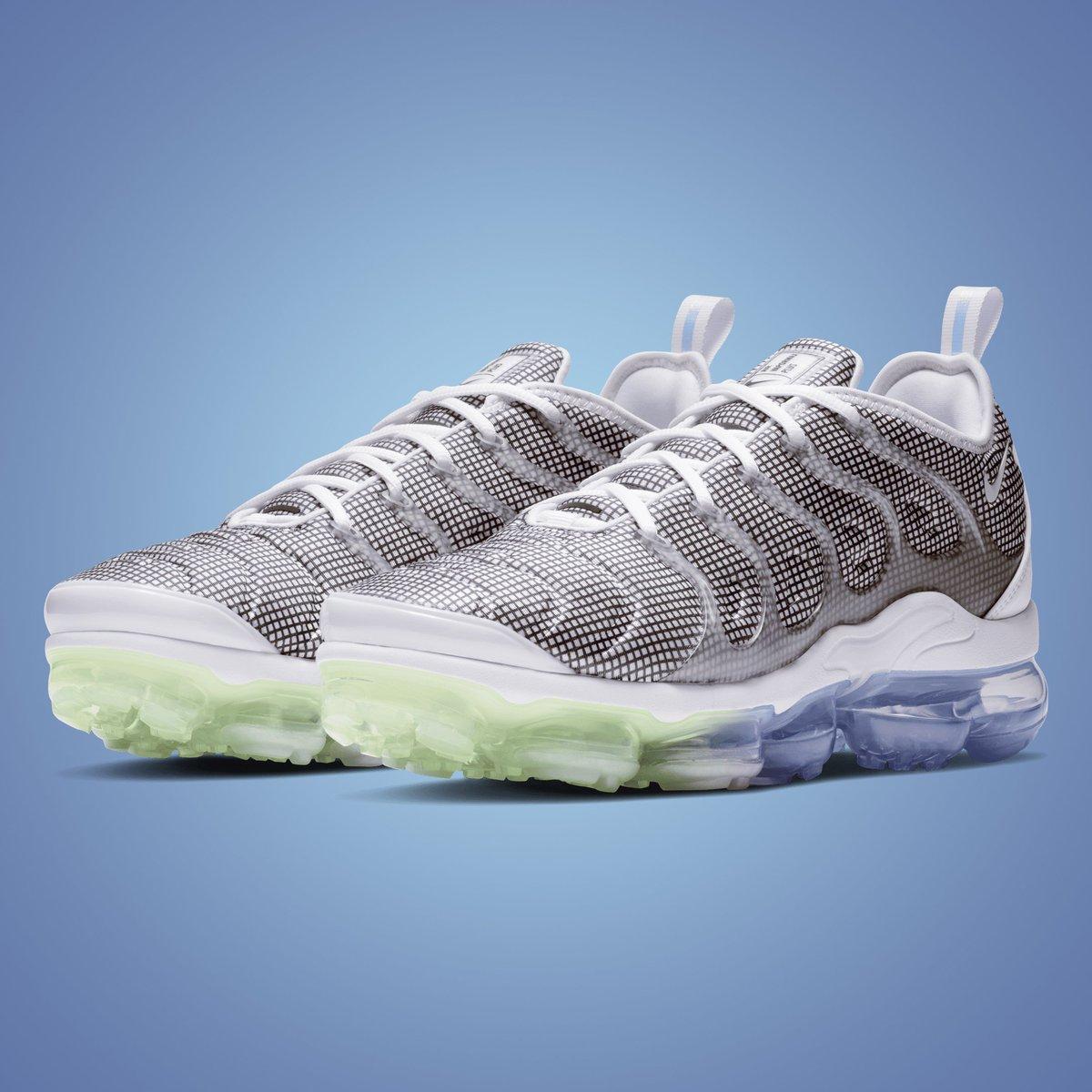 c0c76c6f098 GB S Sneaker Shop on Twitter